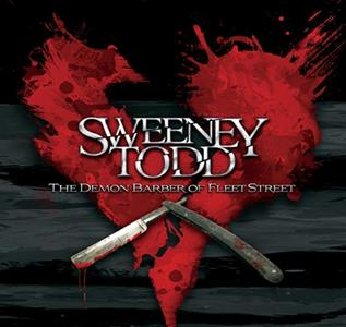 LCT Student Theatre holds auditions for Sweeney Todd