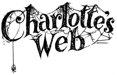 Charlotte's Web Audition Announcement
