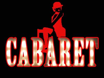 Cabaret Auditions
