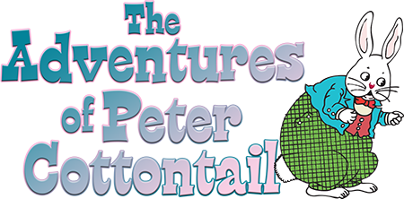 Audition Announcement: The Adventures of Peter Cottontail