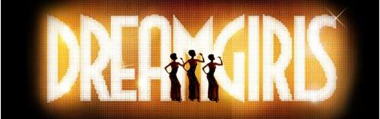 Dreamgirls Audition Announcement