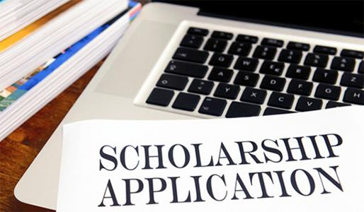 2017 LCT Scholarship Available! Apply Here...