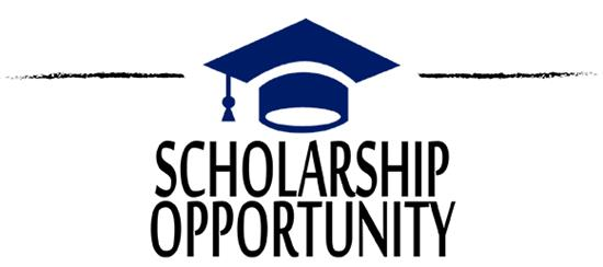 2019 LCT Scholarship Available - Apply here!