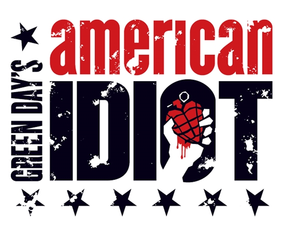 American Idiot Audition Announcement