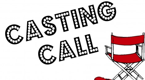 CONNECTICUT ACTORS WANTED FOR OFF-BROADWAY PRODUCTION