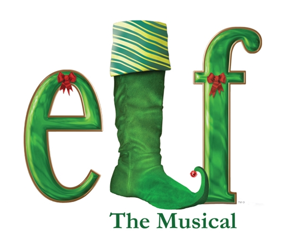 Elf Audition Announcement