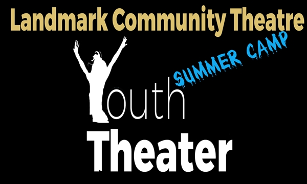 LCT holds Youth Summer Camp - This July!