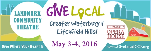 Give Local 2016