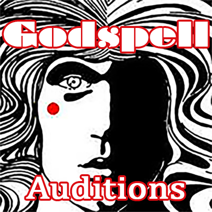 LCT holds auditions for Godspell